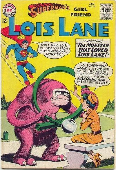 Lois Lane 54.jpg