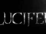 Lucifer (TV Series) Episode: It Never Ends Well for the Chicken