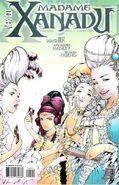 Madame Xanadu Vol 2 5