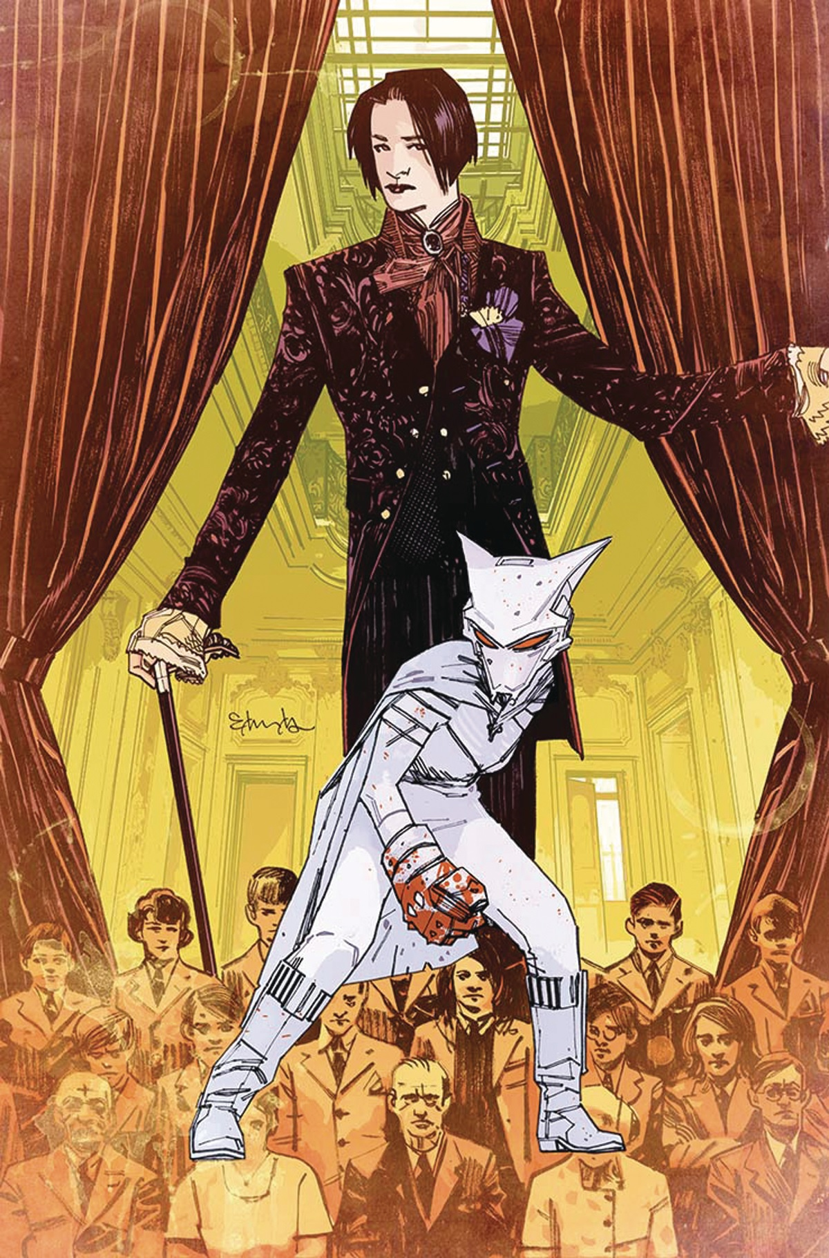 Mother Panic Vol 1 4 Textless.jpg