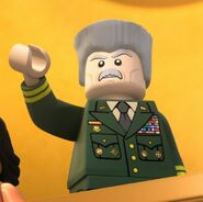 Samuel Lane Lego DC Heroes 0001