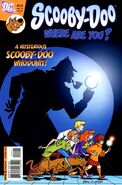 Scooby-Doo Where Are You Vol 1 15