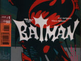 Tangent Comics: Batman Vol 1 1