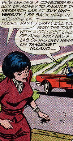 Tanucket Island.png