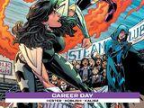 Titans: Titans Together Vol 1 4 (Digital)