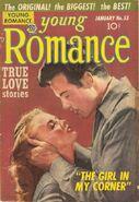 Young Romance Vol 1 53