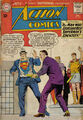 Action Comics Vol 1 297