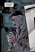Adolf Hitler Injustice 001