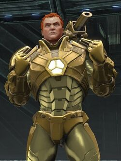 Alexander Luthor DC Universe Online 0001.jpg