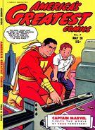 America's Greatest Comics Vol 1 7