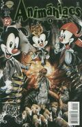 Animaniacs Vol 1 19