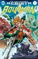 Aquaman Vol 8 7
