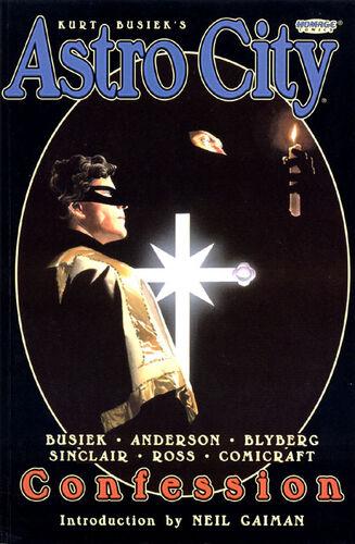 1997 Edition