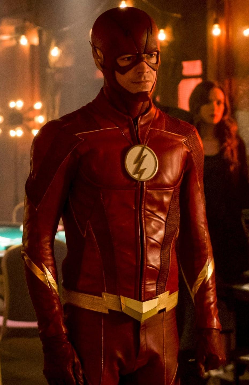 Barry Allen Arrow 0005.jpg