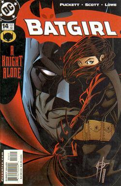 Batgirl Vol 1 14.jpg