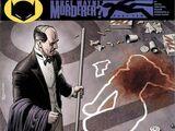 Batman: Gotham Knights Vol 1 26