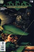 Batman Gotham Knights 53