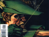 Batman: Gotham Knights Vol 1 53