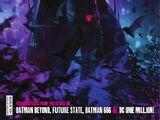 Batman: Urban Legends Vol 1 7