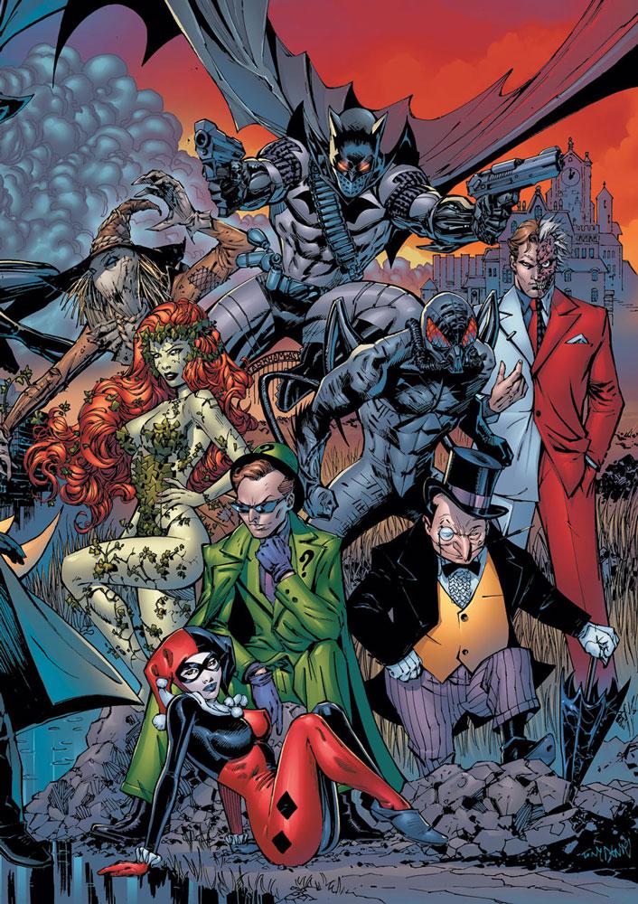 Batman Villains 0005.jpg