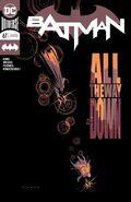 Batman Vol 3 67