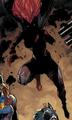 Batwoman DCeased
