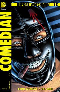 Before Watchmen Comedian Vol 1 1.jpg