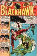 Blackhawk Vol 1 219