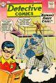 Detective Comics 265