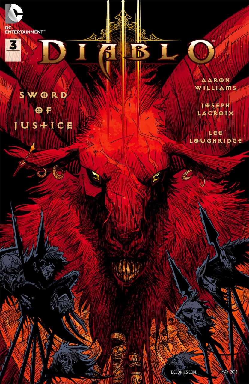 Diablo Vol 1 3.jpg
