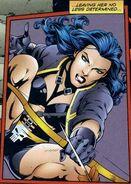 Diana Amalgam 001