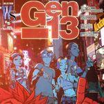 Gen 13 Vol 3 15.jpg