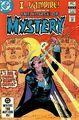 House of Mystery v.1 305