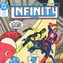 Infinity Inc Vol 1 25.jpg
