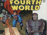 Jack Kirby's Fourth World Vol 1 20