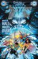 Justice League Vol 4 58