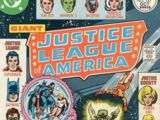 Justice League of America Vol 1 147