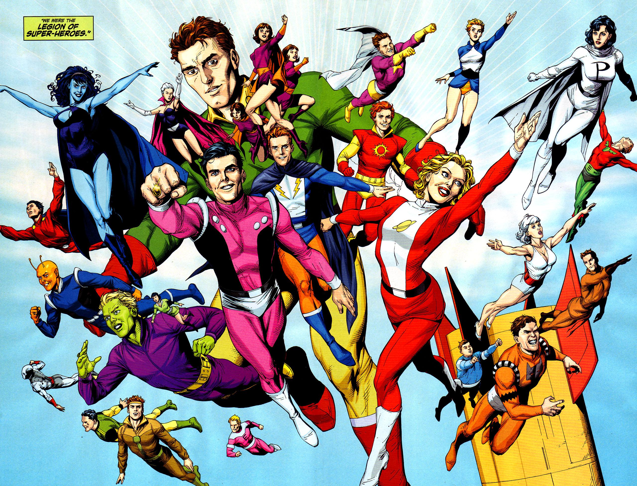 Legion of Super-Heroes 0007.jpg