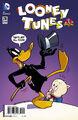 Looney Tunes Vol 1 218