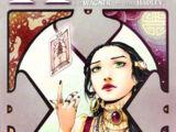 Madame Xanadu Vol 2 1
