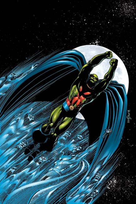 Martian Manhunter 0013.jpg
