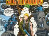 Sgt. Rock Vol 1 350