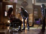 Smallville (TV Series) Episode: Injustice