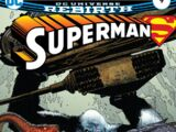 Superman Vol 4 9