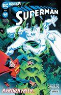 Superman Vol 5 29