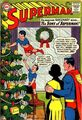 Superman v.1 166