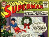 Superman Vol 1 166