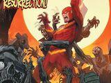 The Flash Vol 5 57