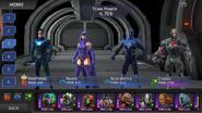 Titans DC Legends 0001