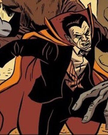 Vlad Dracula Strange Visitor 0001.jpg